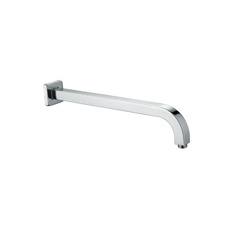 Top Quality Guarantee Brass Shower Arm HSG05