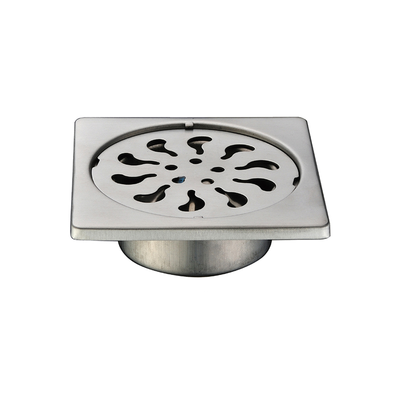 Sanitary Ware Manufacturers Price Kitchen Floor Drain