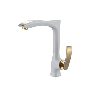 Best Quality Top Bathroom Faucet Brands Manufacturers