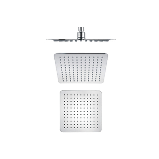 High Flow Bathroom Shower Heads Unique Rain Shower Heads
