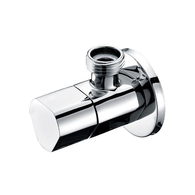 Luxury Brass Angle Valve BJF29