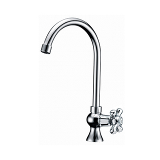 Brands Of Antique Kitchen Cold Taps On Sale