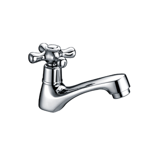 Online Shopping Single Handle Cool Basin Bathroom Taps