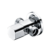 Luxury Brass Angle Valve BJF26