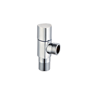 Luxury Brass Angle Valve BJF02