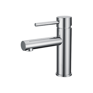 China Sanitary Ware Manufacturers Bathroom Taps For Sale