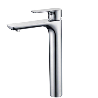 Modern bathroom faucets and fixtures hardware manufacturers