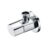 Luxury Brass Angle Valve BJF25