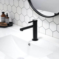 How To Install A Basin Faucet For Your Bathroom